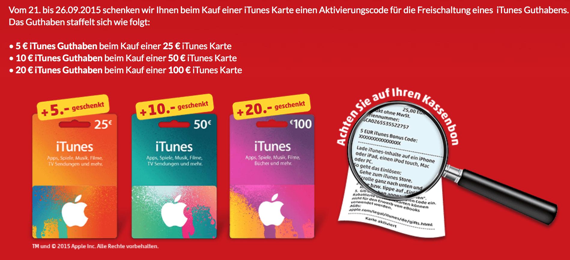 Wo gibt es iTunes-Karten verbilligt?-bildschirmfoto-2015-09-20-um-12.27.19.png