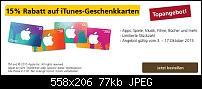 Wo gibt es iTunes-Karten verbilligt?-itunes_29_september_2015_itunes_aktion_desktop_de.jpg