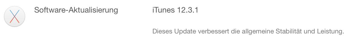 Apple hat iTunes 12.3.1 veröffentlicht-bildschirmfoto-2015-10-21-um-19.38.22.png