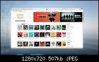 iTunes (12.3.3.17) Store-Startseite bleibt schwarz (Windows 10)-itunesblack2.jpg