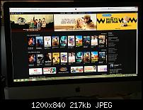 iTunes (12.3.3.17) Store-Startseite bleibt schwarz (Windows 10)-itunes.jpg