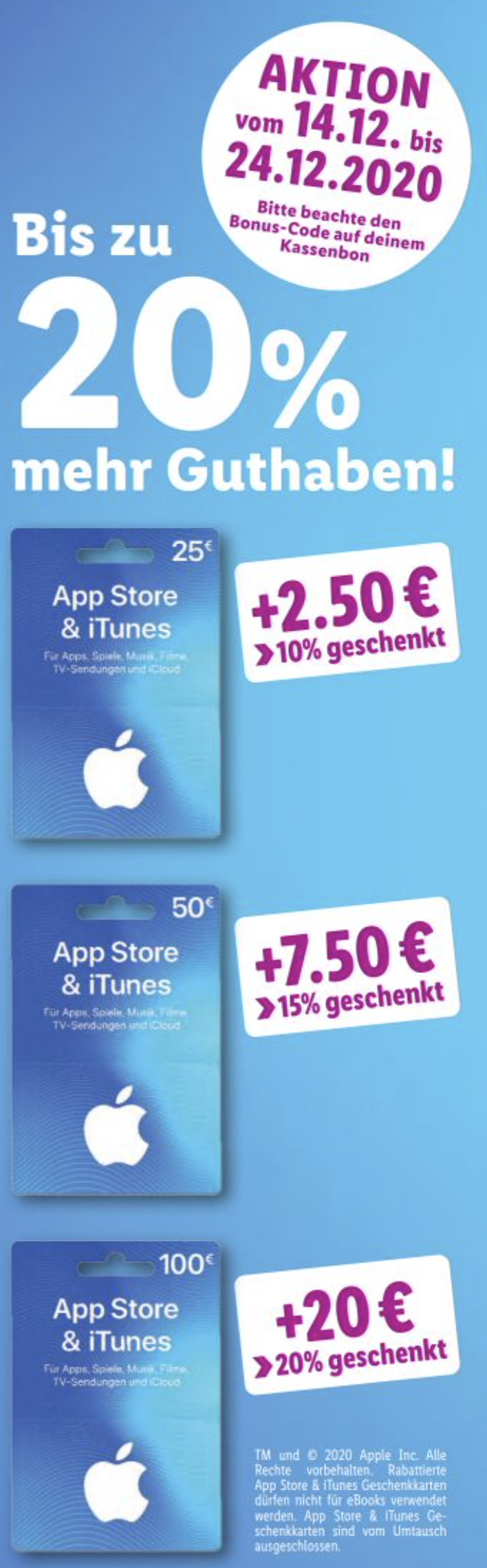 Wo gibt es iTunes-Karten verbilligt?-bildschirmfoto-2020-12-13-um-17.32.03.png