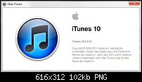 iTunes 10.2.2 erhältlich-2011-04-18-23h29_21.png