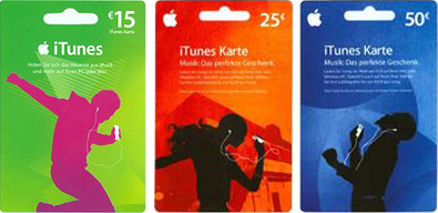 Wo gibt es iTunes-Karten verbilligt?-ituneskarten.png