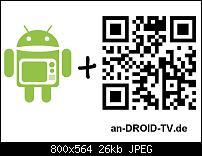 Google Play Store App-Tester aus Berlin gesucht!-uni_aushang_1.jpg