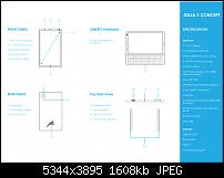 Jolla 2 Konzepte-specifications-jolla-2.jpg