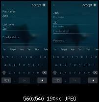 wie Sailfish OS Apps aussehen sollten-savedpicture-201428205545.png.jpg
