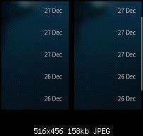 wie Sailfish OS Apps aussehen sollten-savedpicture-201428205533.png.jpg