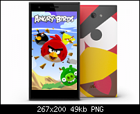 Neue offizielle The Other Half: Angry Birds, Makia und younited by F-Secure-150589d1392995889-jollaangrybirds.png