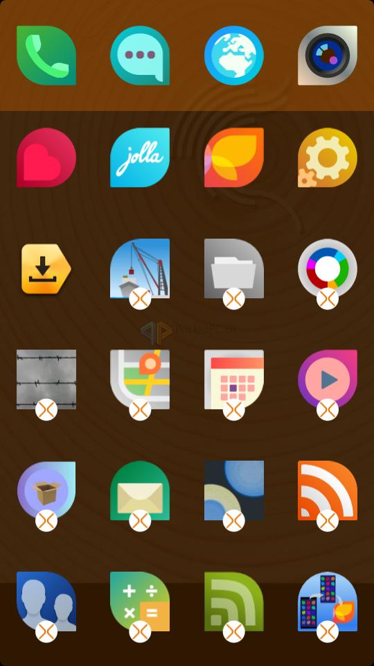 Wie Verschiebe Ich Apps