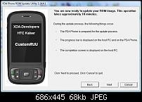 HTC TyTN II / Kaiser ROM Upgrade Anleitung-clp488.jpg