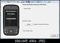 HTC TyTN II / Kaiser ROM Upgrade Anleitung-clp487.jpg