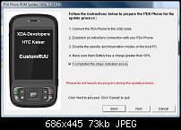 HTC TyTN II / Kaiser ROM Upgrade Anleitung-clp486.jpg