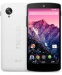 Android Geräte Kaufempfehlungen-nexus-5.jpg