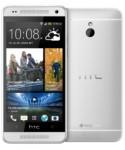 Android Geräte Kaufempfehlungen-one-mini.jpg