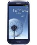 Android Geräte Kaufempfehlungen-s3.jpg