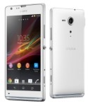 Android Geräte Kaufempfehlungen-sp.jpg