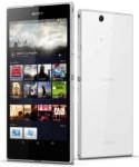 Android Geräte Kaufempfehlungen-z-ultra.jpg