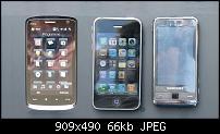 Gedanken zum Kaufentscheid Iphone <-> HTC HD2-hoi7.jpg