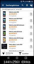 Lohnt sich ein lumia 830 noch-screenshot_2016-05-18-22-52-04.png