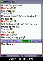 Slick IM für AIM, MSN, ICQ und Yahoo-shot2.png