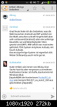 tapatalk öffnet link zum portal im browser-screenshot_2013-09-04-07-19-47.png