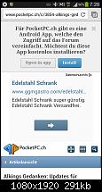 tapatalk öffnet link zum portal im browser-screenshot_2013-09-04-07-20-03.png