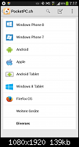 tapatalk öffnet link zum portal im browser-screenshot_2013-09-04-07-17-54.png