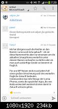 tapatalk öffnet link zum portal im browser-screenshot_2013-09-04-07-20-46.png