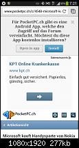 tapatalk öffnet link zum portal im browser-screenshot_2013-09-04-07-21-30.png