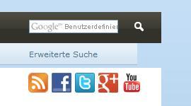 """Suchfunktion: in der Ergebnisliste bei """"Suche im Forum"""" wird nur eine Seite angezeigt-mwsnap449-29-01-2014-21_19_30.jpg"""