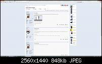 Neues Design-neuesdesign2.jpg