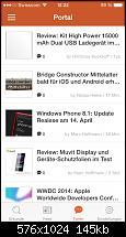 PocketPC App - Aktualisierung der News-imageuploadedbytapatalk1396607095.330210.jpg