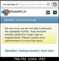 pocketpc.ch/magazin/-uploadfromtaptalk1404076577666.jpg
