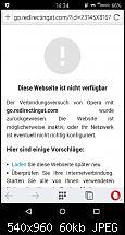 Externe links, innerhalb von Pocket PC nicht aufrufbar-1452692150464.jpg
