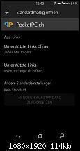 Externe links, innerhalb von Pocket PC nicht aufrufbar-1453219044821.jpg