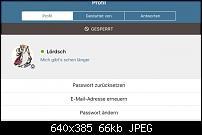 PocketPC Gesperrt-imageuploadedbypocketpc.ch1459523652.093258.jpg
