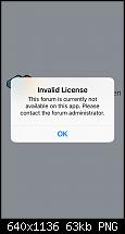 Kein Zugang über die App iOS-d5edf09c-a82e-4db8-a538-0761fd29cd31.png