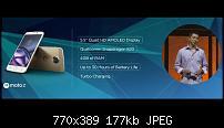 Lenovo Keynote 9.Juni 2016-moto-z-specs.jpg