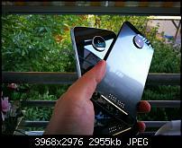 Lenovo Moto Z Series – Verarbeitungsqualität vom Smartphone und eure Meinungen dazu-06.10.16-2.jpg