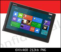 """Lenovo ThinkPad Tablet """"2""""-thinkpad_tablet_2-5b4f255eabc7fedc.png"""