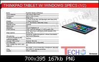 "Lenovo ThinkPad Tablet ""2""-thinkpad_tablet_2_specs-e4b6e9bf1544608e.png"