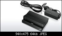 allgemeines Zubehör vom Lenovo ThinkPad Tablet 2-thinkpad-tablet-2-pc-dock-12l-940x475.jpg