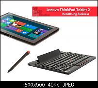 allgemeines Zubehör vom Lenovo ThinkPad Tablet 2-lenovo-thinkpad-tablet-2-win-8-intel-atom-650.jpg