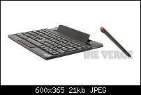 allgemeines Zubehör vom Lenovo ThinkPad Tablet 2-lenovo-thinkpad-tablet-2-windows-8-tablet-keyboard-dock.jpg