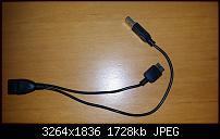 Thinkpad 8 -> Laden + USB nutzen, welches Kabel?-20141107_124938.jpg