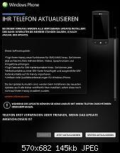 Wann kommt Tango Update lg optimus 7-wp7update.jpg