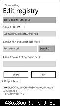 unlock problem bitte um hilfe !-screendump_2011-26-06-03-26-02-1920-.jpg