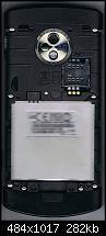Feuchtigkeits-/Korrosionsschaden im LG E900 und keine Reperatur-001.jpg