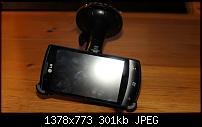 KFZ Halterung fürs LG Optimus 7-dsc03024.jpg